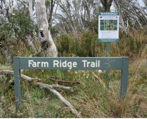 farmridgetrail